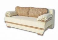 Мягкий диван «Алексия Деко»