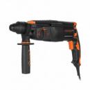 Перфоратор прямой Dnipro-M RH-98