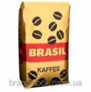 Кофе в зернах Alvodora Brasil