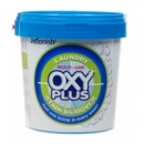 Пятновыводитель Astonish OXY PLUS 1 кг