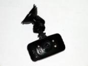 Видеорегистратор GS8000L FHD 1920х1080