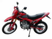 Запчасти для Viper MX200R