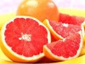 Эфирное масло грейпфрута Спивакъ