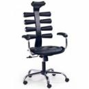Кресло офисное Halmar Dexter