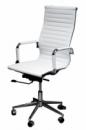 Кресло для руководителей Q-04HBT