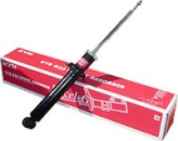 Задний амортизатор газ KYB 341824 ВАЗ 2108-99, 2113-15