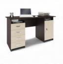 Компьютерный стол Гвадалахара