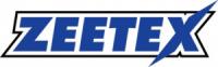 Грузовые шины ZEETEX