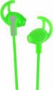 Наушники Hoco M11 Green (3-01171_4)
