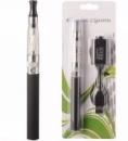 Электронная сигарета EGO CE5.