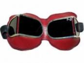 Очки защитные ЗН8-72г (4-е стекла)