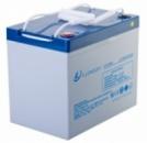 LUXEON LX 12-60G аккумуляторы тяговые гелевые GEL «Тепло-электро»