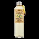 Франжипани Organic Tai натуральный шампунь для волос, 260мл
