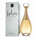 Женская парфюмированная вода Christian Dior J'adore (Кристиан Диор Жадор)