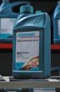 Беззольное синтетическое моторное масло ADDINOL для двухтактных двигателей ADDINOL AQUA SUPER MZ 407 M
