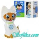 Интерактивная кошка «Соня» T86-D2169