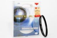 Ультрафиолетовый фильтр UV Kenko 67 мм
