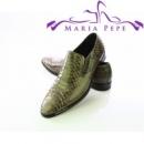 Мужские туфли Giamperio Nicola