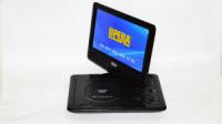 9,8« Портативный DVD плеер Opera аккумулятор TV тюнер USB