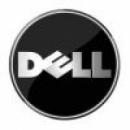 Матрица для ноутбука 15.6 Led DELL