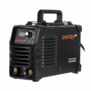 Сварочный аппарат IGBT Dnipro-M SAB-260DPB