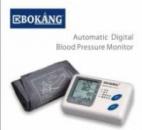 Настольный тонометр Bokang BK6022 (измеритель давления)