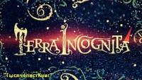 КНИГИ СЕРИИ «Terra Incognita» изд. «Росмэн» список.