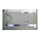 Матрица для моноблока Lenovo B300 B305 C305 B30R2 B31R2 B31R3 LTM200KT03 LM200WD1, дисплей