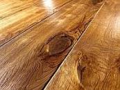 Масло-воск для древесины из пчелиного воска WaxWood, 1 л.