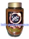 Кофе растворимый Café D'or Gold 200 гр.
