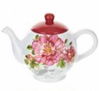 Чайник заварочный «Райский сад» 850мл