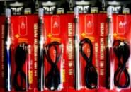 Електронная сигарета Quantum 1100