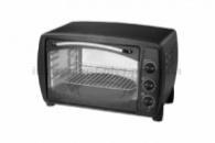 Электрическая печь Maestro - MR-780