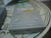 Оптический привод DVD-RW ATAPI IDE