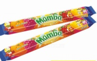 цукерки Мамба