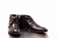 Мужские туфли 005
