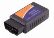 Авто сканер CheckEngine Bluetooth V2/1 ELM327 OBD2