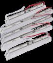 Алюминиевый корпус серия STICK «TRL»