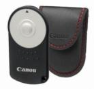 Инфракрасный пульт ДУ для фотоаппаратов CANON - RC-6