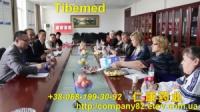 Подробно о компании Tibemed Тибемед.