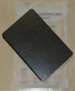Чехол 2Е для Samsung Galaxy Tab S6 SM-T860/SM-T865 Retro Black