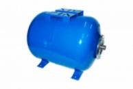 Гидроаккумулятор горизонтальный 50л WP9700-6