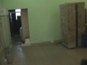 Сдам в аренду комнату под магазин, офис, склад в Запорожье