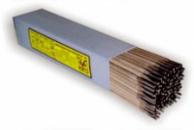 Сварочные электроды ЭА 400/10У d 3,0 mm