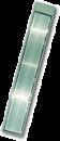Инфракрасный обогреватель Б600