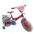 Велосипед 2-х колес 14''