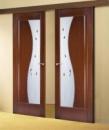 Каталог дверей, раздвижные двери
