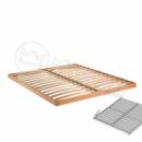 Каркас до ліжка Premium 1,6х2,0 LM-36-ZV1