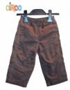 Штаны (брюки) детские для мальчиков с карманами и подкладкой, бренд «Circo» (Америка)