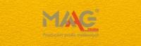 Кромка ПВХ Желтый 207 Maag с отправкой по Украине.